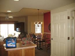 living area picture of wyndham branson at the meadows branson
