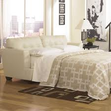 Chair Hide A Bed Furniture Elegant Hideabed For Comfortable Sofa Bed Design Ideas