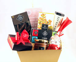 gift baskets nyc sympathy gift basket s baskets with wine and ideas to make