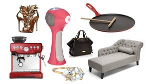 gifts for a woman top 20 best gifts for women who everything