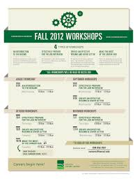 uh manoa campus events calendar