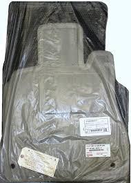 lexus ls430 breaking amazon com toyota genuine parts pt208 50010 11 oem lexus ls430