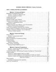 grade 10 math module pdf download english grade 10 lm unit 3 1
