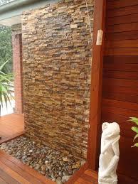 garden wall features ideas design your life outdoor wall designs