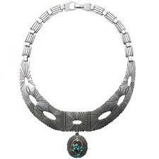 360 best shop vintage jewelry jewelry vintage turquoise navajo jewelry child