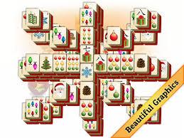 mahjong plus on the app store