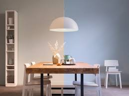 Switch Lighting Led Bulb by Light Bulbs That Are Actually Quite Cool Promise The Interiors