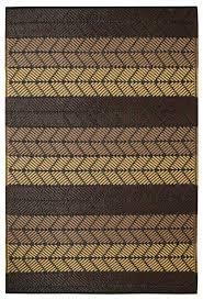 3 X 5 Indoor Outdoor Rugs by 24 Best Trendy Chevron Images On Pinterest Chevron Modern Area