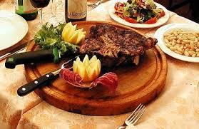 cuisine toscane villas et cuisine toscane une villa et des saveurs de toscane