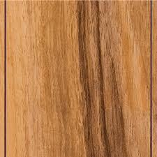 Where To Buy Golden Select Laminate Flooring Hampton Bay Take Home Sample Natural Palm Laminate Flooring 5
