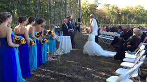 wedding venues in south jersey rustic farm country weddings venue in south jersey