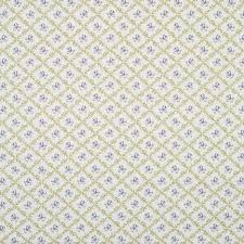trellis curtain fabric in heather free uk delivery terrys fabrics