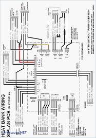 y plan wiring diagram with underfloor heating wiring diagram