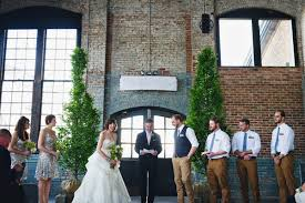 socal wedding venues los angeles loft wedding locations best loft 2017