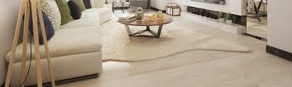 Laminate Flooring Singapore Carpet Singapore Vinyl Flooring Singapore