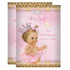 ballerina baby shower invitations pink vintage ballerina baby shower baby shower invitations pink