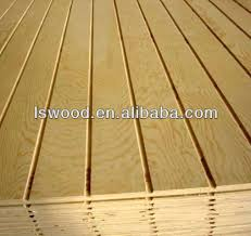 tongue and groove plywood slotted plywood buy slotted plywood t