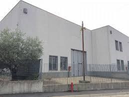 vendita capannone capannoni in vendita in italia trovocasa