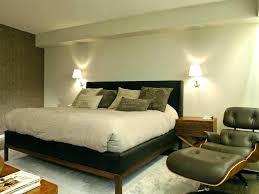 Bedroom Wall Reading Lights Reading Ls For Bedroom Serviette Club