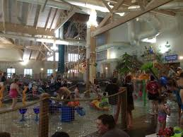 great wolf lodge new 175 2 0 0 updated 2017 prices