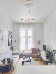 Apartment Furniture Ideas Minimalist Aesthetics Interior Design Scandinavian Apartment