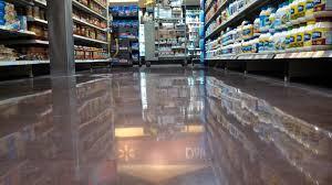 Industrial Concrete Floor Coatings Kansas City Concrete Floor Contractorsintegrated Floor Systems