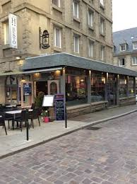 cours de cuisine st malo the 10 best seafood restaurants in malo tripadvisor