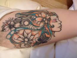 75 best tattoos images on pinterest tatoos brandon boyd and draw