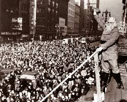 on this day in mi america s thanksgiving day parade