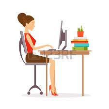 exercice au bureau exercice abdo fessier au bureau régime mincir
