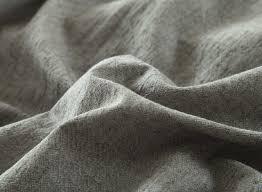 tissu canapé au mètre qu est ce qu un tissu d ameublement