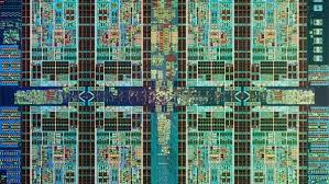 chip design suzhou powercore to start using ibm power tech for new chip design