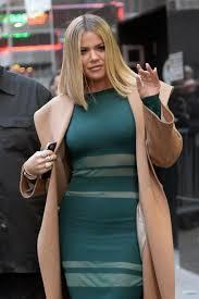 khloe kardashian split with james harden weeks ago report ny