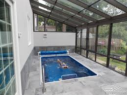 Temporary Patio Enclosure Winter by Pool Ideas Indoor Outdoor Retractable Pool Enclosure Sun Room