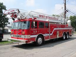 fire truck gta wiki fandom powered by wikia