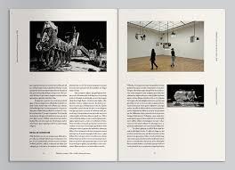 magazine layout inspiration gallery geiger magazine on behance editorial pinterest editorial