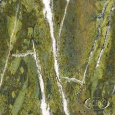 92 best granite slabs images on pinterest granite kitchen