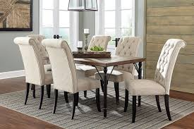 dining room teal parsons dining chairs with wayfair dining chairs