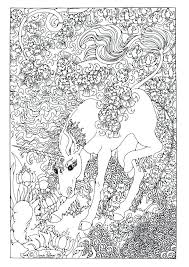detailed coloring pages adults u2013 corresponsables