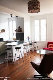 cuisine cote maison coté maison cuisine 2017 et cote maison cuisine ouverte des photos