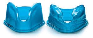 Respironics Comfort Gel Respironics Comfortgel Mask