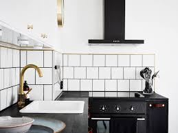 modern kitchen ware kitchen island u0026 carts white modern kitchen cabinets gold pull