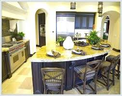 curved kitchen islands curved kitchen island dynamicpeople club