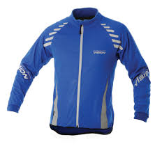 mtb windproof jacket altura night vision windproof jacket 2013 39 95 apparel