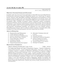 resume summary examples for software developer sample resume summary for freshers free resume example and resume summary for freshers example sample resume objectives for electronics engineering vosvete mechanical resume samples