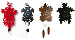 the past present and future of the cuckoo clock arts culture