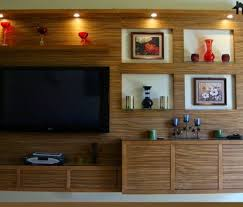 Living Room Tv Furniture by Best 20 Modern Tv Wall Units Ideas On Pinterest Tv Unit Images