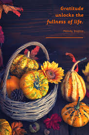 25 best thanksgiving day quotes happy thanksgiving toast ideas
