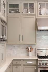 neutral kitchen backsplash ideas kitchen backsplash glass mosaic tile backsplash kitchen