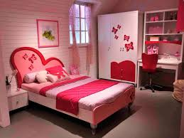 bedroom 15 girls bedroom bedroom teen bedroom decoration